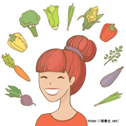 福井県にある管理栄養士の資格を取得できる大学・専門学校