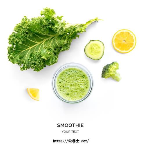 広島で取れた新鮮野菜