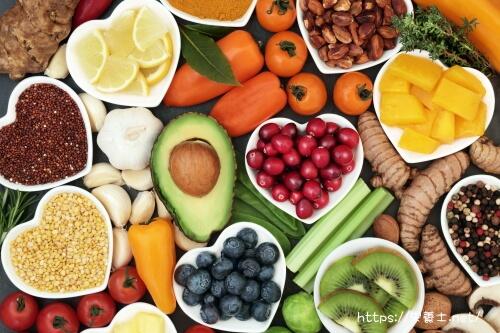 果物・野菜がいっぱい.【山形】管理栄養士・栄養士の資格を取得できる大学・短大・専門学校